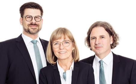 Reinhart-Immobilien-Team-Geschaeftsfuehrung-2